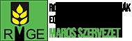 RMGE Maros - Romániai Magyar Gazdák Egyesülete - Maros szervezet